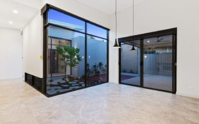 The Differences Between Bifold Doors and Sliding Doors Explained