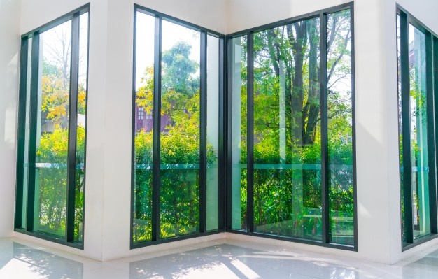 Are your windows compliant?